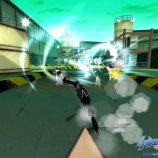 Скриншот Street Gears – Изображение 3