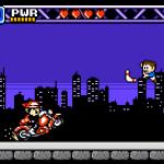 Скриншот Venture Kid – Изображение 10