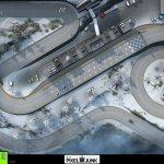 Скриншот PixelJunk Racers – Изображение 4