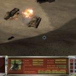 Скриншот Will of Steel – Изображение 10