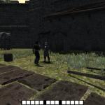 Скриншот Devoured Time – Изображение 12