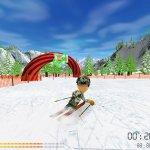 Скриншот SKI – Изображение 5