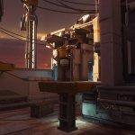 Скриншот Halo 5: Guardians – Изображение 70