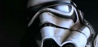 Star Wars: First Assault. Видео #2