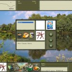 Скриншот Русская рыбалка 2 – Изображение 27
