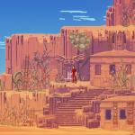Скриншот The Way – Изображение 5