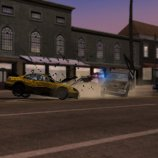 Скриншот L.A. Rush