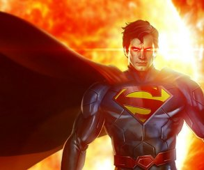 Разработчик Infinite Crisis уволил сотрудников