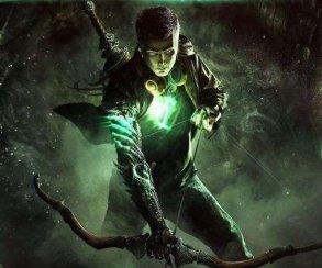 Xbox One: Scalebound от Platinum Games выйдет в следующем году