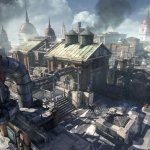 Скриншот Gears of War: Judgment – Изображение 47