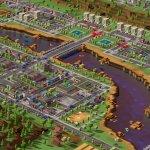 Скриншот 8-Bit Armies – Изображение 25