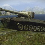 Скриншот World of Tanks: Xbox 360 Edition – Изображение 10