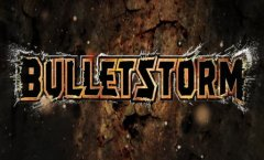 Project Hope: BulletStorm review