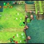 Скриншот Frogger's Adventures: The Rescue – Изображение 5