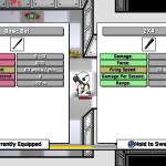 Скриншот Lair of the Evildoer – Изображение 12
