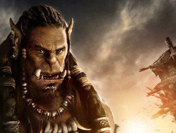 9 важных сериалов и фильмов, показанных на Comic-Con 2015