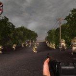Скриншот Darkest Hour: Europe '44-'45