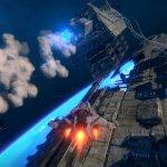 Скриншот Star Conflict – Изображение 21