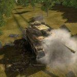 Скриншот Theatre of War 2: Battle for Caen – Изображение 3