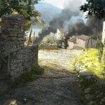Скриншот Battlefield 1 – Изображение 68