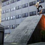 Скриншот Tony Hawk's Pro Skater 5 – Изображение 18