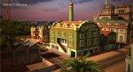 Tropico 5 предстала во всей красе на 45 новых снимках  - Изображение 41