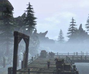 Второй этап бета-тестирования Neverwinter начнется 22 ноября