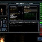 Скриншот The Temple of Elemental Evil: A Classic Greyhawk Adventure – Изображение 128