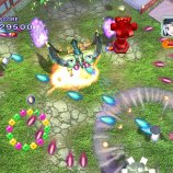 Скриншот Mamorukun Curse