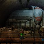 Скриншот Ядерные твари – Изображение 21