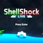 Скриншот ShellShock Live – Изображение 7