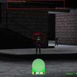Скриншот SOF/Raiders