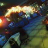 Скриншот Far Cry 3: Blood Dragon