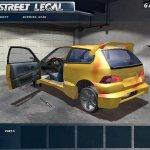 Скриншот Street Legal – Изображение 3