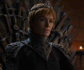 Суть. Рецензия на 1 серию 7 сезона «Игры престолов» в одном абзаце