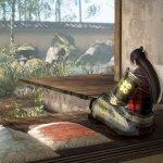 Скриншот Samurai Warriors: Spirit of Sanada – Изображение 3