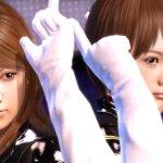 Скриншот Yakuza 5 – Изображение 24