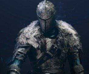 Dark Souls стала еще опаснее: в игре появился Король