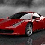 Скриншот Gran Turismo 6 – Изображение 101