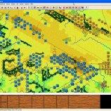 Скриншот John Tiller's Battleground Civil War