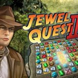 Скриншот Jewel Quest 3