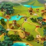Скриншот Braveland Wizard – Изображение 5