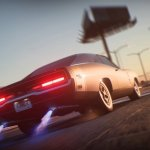 Скриншот Need for Speed: Payback – Изображение 15