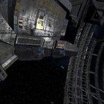 Скриншот X³: Reunion – Изображение 151