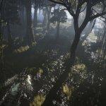 Скриншот Tom Clancy's Ghost Recon: Wildlands – Изображение 13