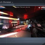 Скриншот Dead Effect 2 – Изображение 1