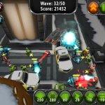 Скриншот Commando Jack – Изображение 49