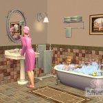 Скриншот The Sims 2: Kitchen & Bath Interior Design Stuff – Изображение 8