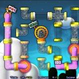 Скриншот Aqualux