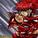 Скриншот Super Robot Taisen OG Saga: Endless Frontier Exceed – Изображение 22